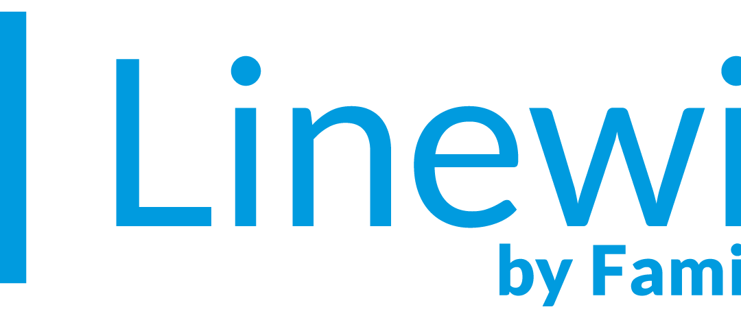 "Webinar: Introduction to Linewize Hybrid Cloud WebFilter w/ ""Classwize"" for teachers"