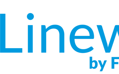 Family Zone Redefines Its B2B Offering As Linewize