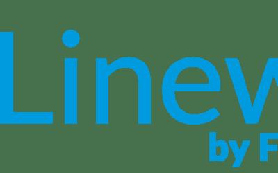 """Linewize Cloud WebFilter w/ """"Classwize"""""""