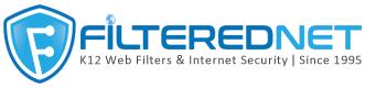 Filterednet